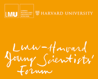 LMU_Harvard